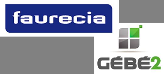 FaureciaGebe2